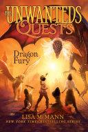 Dragon Fury Pdf