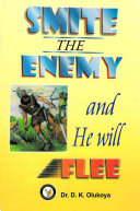 Smite the Enemy and He will Flee Pdf/ePub eBook