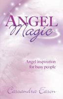 Angel Magic