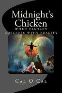 Midnight s Chicken