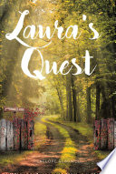 Laura s Quest