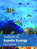 Textbook Of Aquatic Ecology