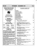 Indian Food Packer Book PDF