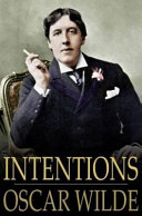 Intentions Pdf/ePub eBook