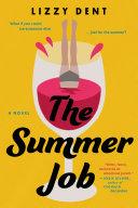 The Summer Job [Pdf/ePub] eBook