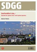 GeoFrankfurt 2014