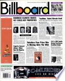 21 maart 1998