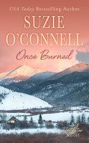 Once Burned [Pdf/ePub] eBook