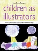 Children as Illustrators