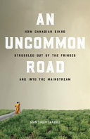 An Uncommon Road