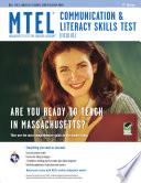 MTEL Communication and Literacy (Field 01)