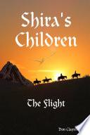 Shira's Children the Flight