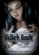 Witch Book (Orgarlan Saga, 2)