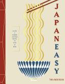 JapanEasy Pdf/ePub eBook