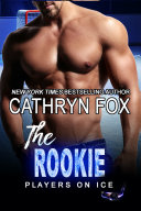 The Rookie Pdf/ePub eBook