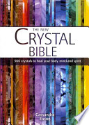 The New Crystal Bible