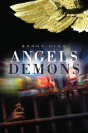 Angels and Demons [Pdf/ePub] eBook