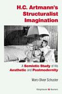 H  C  Artmann s Structuralist Imagination