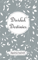 Divided Destinies Pdf/ePub eBook