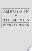 America in the Movies, Or,