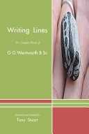 Writing Lines