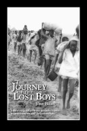The Journey of the Lost Boys
