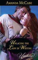 Pdf Unlacing the Lady in Waiting