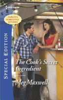 The Cook's Secret Ingredient