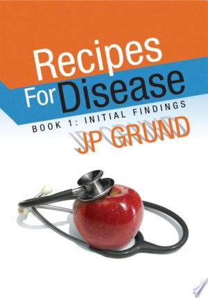 Download Recipes For Disease Free Books - Dlebooks.net