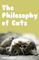 The Philosophy of Cats
