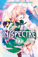 In Spectre 12