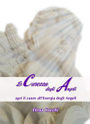 La carezza degli angeli