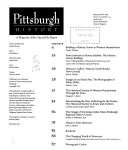Pittsburgh History