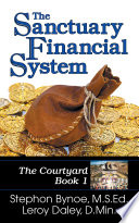 Sanctuary Financial System  The