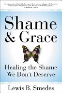 Shame and Grace