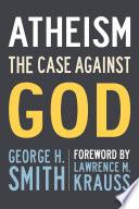 Atheism Book PDF