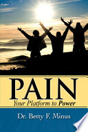 Pain Your Platform To Power