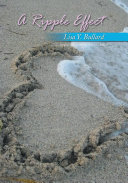 A Ripple Effect Pdf/ePub eBook