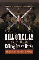 Killing Crazy Horse Book PDF