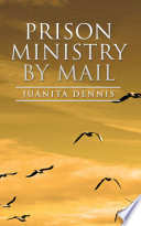 Prison Ministry by Mail