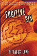 Pdf Fugitive Six