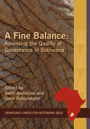 A Fine Balance Pdf/ePub eBook