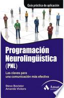 Programación Neurolingüística (PNL)