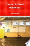 Plasma Active Handbook En