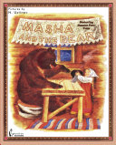 Pdf Masha and the Bear