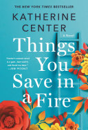 Things You Save in a Fire [Pdf/ePub] eBook