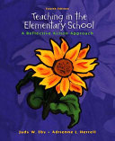 Teaching in the Elementary School