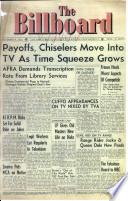 4 nov. 1950