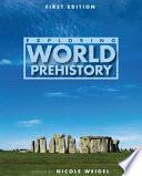 Exploring World Prehistory