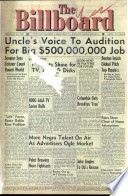 24 Lut 1951